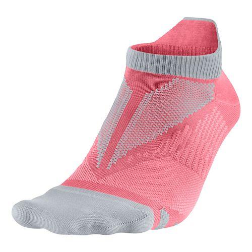 Nike�Elite Hyper-Lite No Show Tab Socks