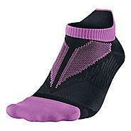 Nike Elite Hyper-Lite No Show Tab Socks