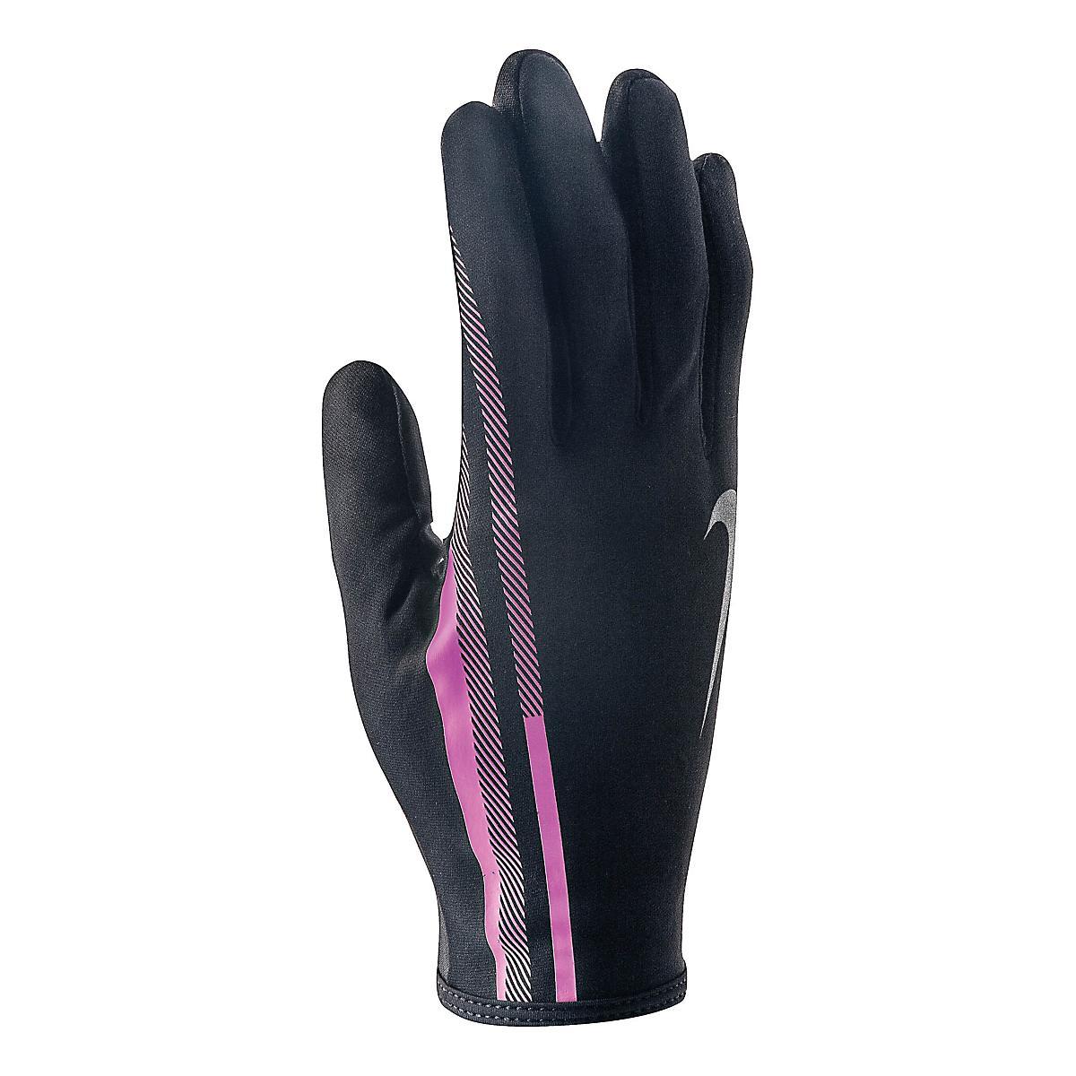 Women's Nike�Swift Attitude Run Glove