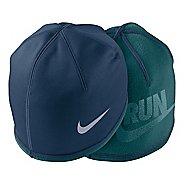 Mens Nike Beanie Headwear