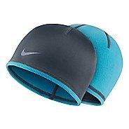 Womens Nike Beanie Headwear