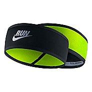 Mens Nike Headband Headwear