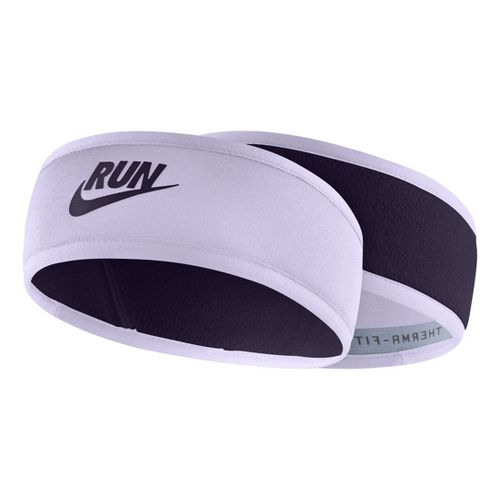 Women's Nike�Reversible Headband