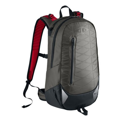 Nike�Cheyenne Vapor II Backpack