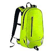 Nike Cheyenne Vapor II Backpack Bags