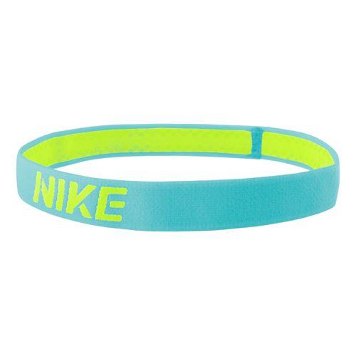 Nike�Performance Headband