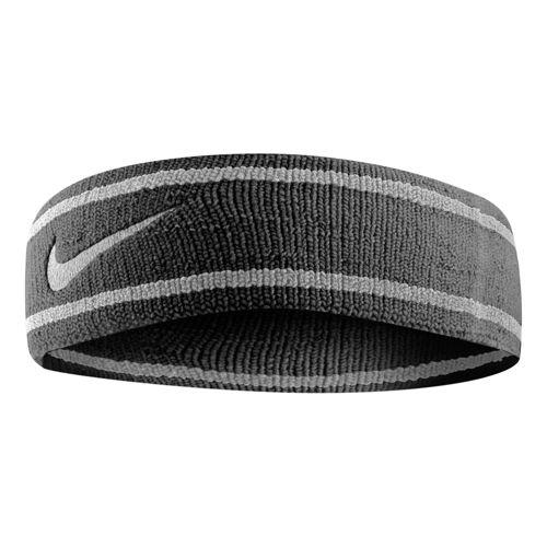 Nike�Dri-FIT Headband