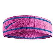 Nike Dri-FIT Headband Headwear