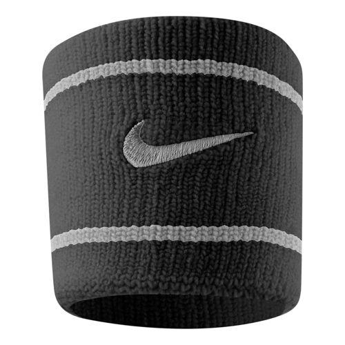 Nike�Dri-FIT Wristband