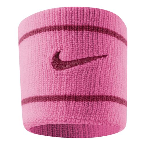 Nike�Dri-FIT Wristband