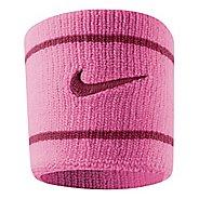 Nike Dri-FIT Wristband Handwear