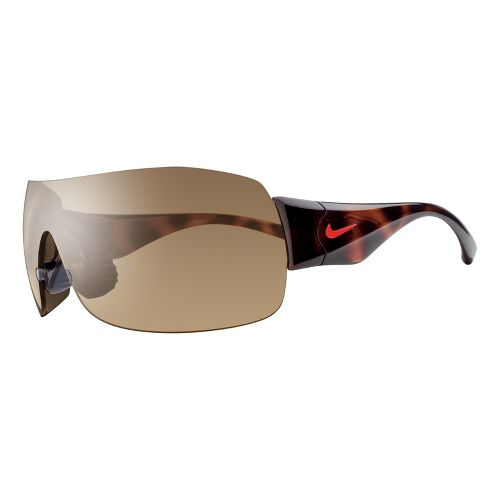 Nike Vomero Sunglasses - Tortoise/Brown