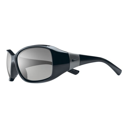 Nike Minx Sunglasses - Black/Grey