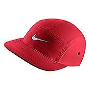 Nike AW84 Cap Headwear