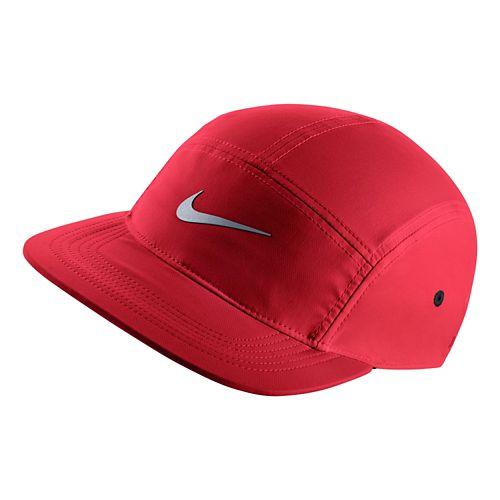 Nike�AW84 Cap