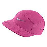 Womens Nike AW84 Cap Headwear