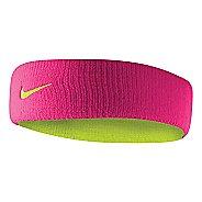 Nike Dri-FIT Home & Away Headband Headwear
