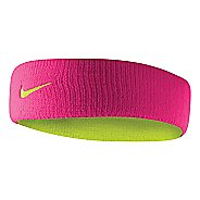Nike Dri-FIT Home & Away Headband Headwear