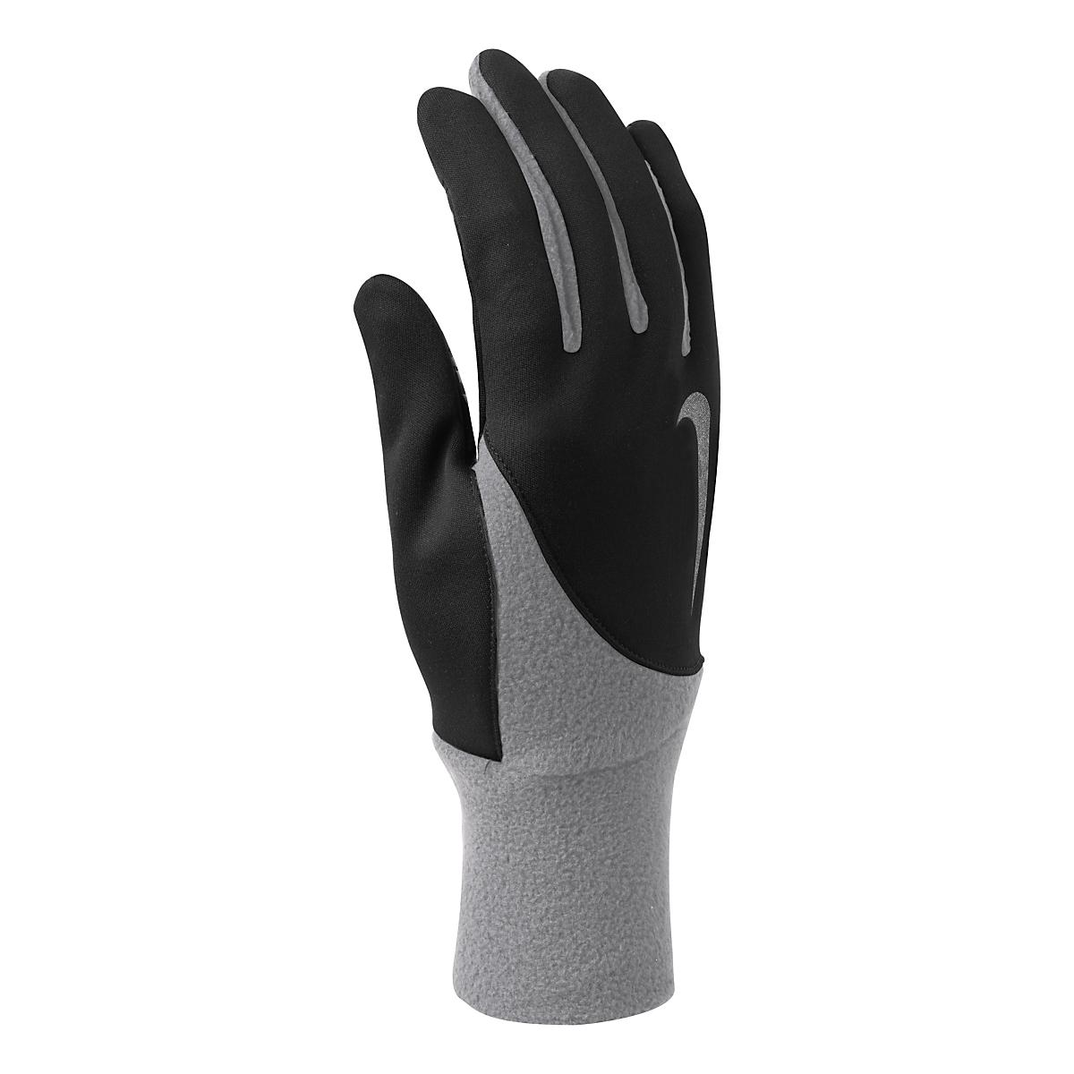 Women's Nike�Element Thermal Run Gloves
