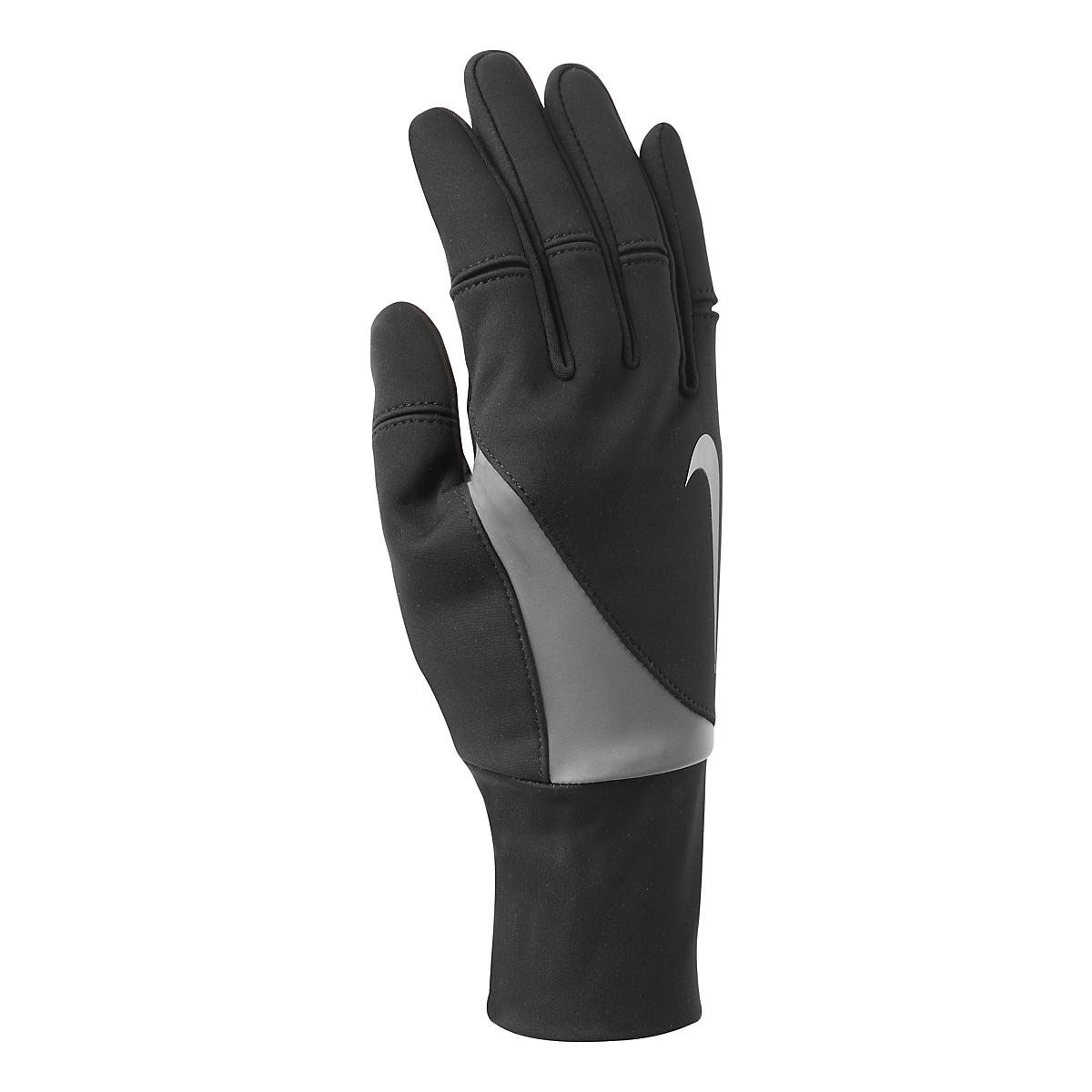 Women's Nike�Shield Run Gloves