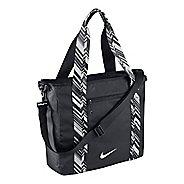 Nike Legend Track Tote Bags