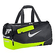 Nike Max Air Vapor Duffel Bags