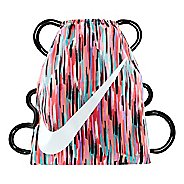 Nike Graphic Gymsack Bags