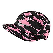 Womens Nike Graphic AW84 Cap Headwear