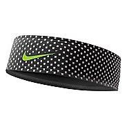 Nike Dri-Fit 360 Headband Headwear