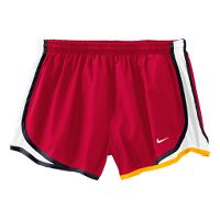 Livestrong Tempo Track Short