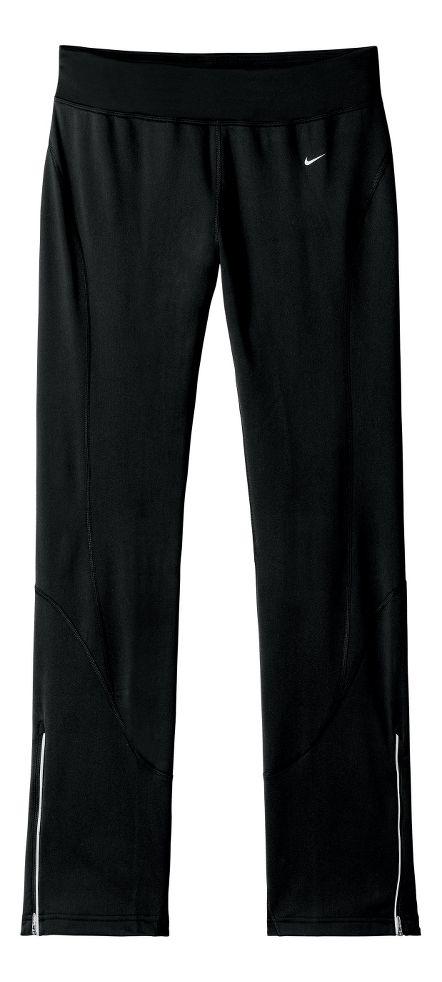 Womens Nike Thermal Full Length Pants