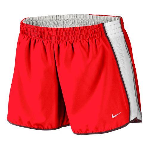 Women's Nike�Pacer Short