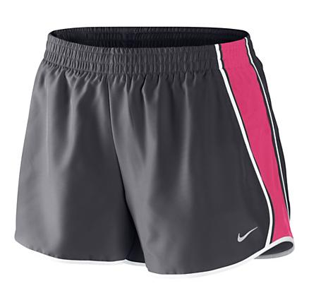 Womens Nike Pacer Lined Shorts