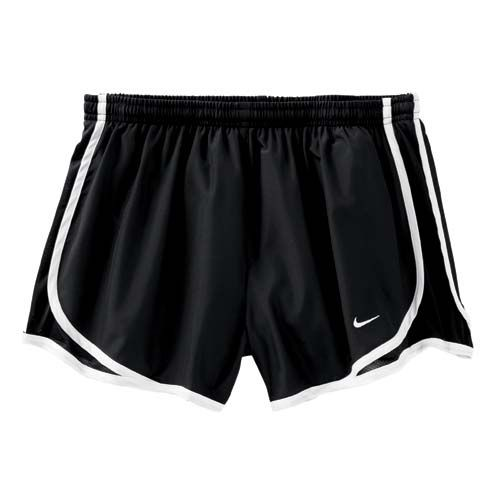 5e3a4891027d The Nike tempo track shorts still seem to be a fan favorite. You can buy  online at store.nike.com and other fine online retailers.