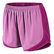 Womens Nike Tempo Track Lined Shorts