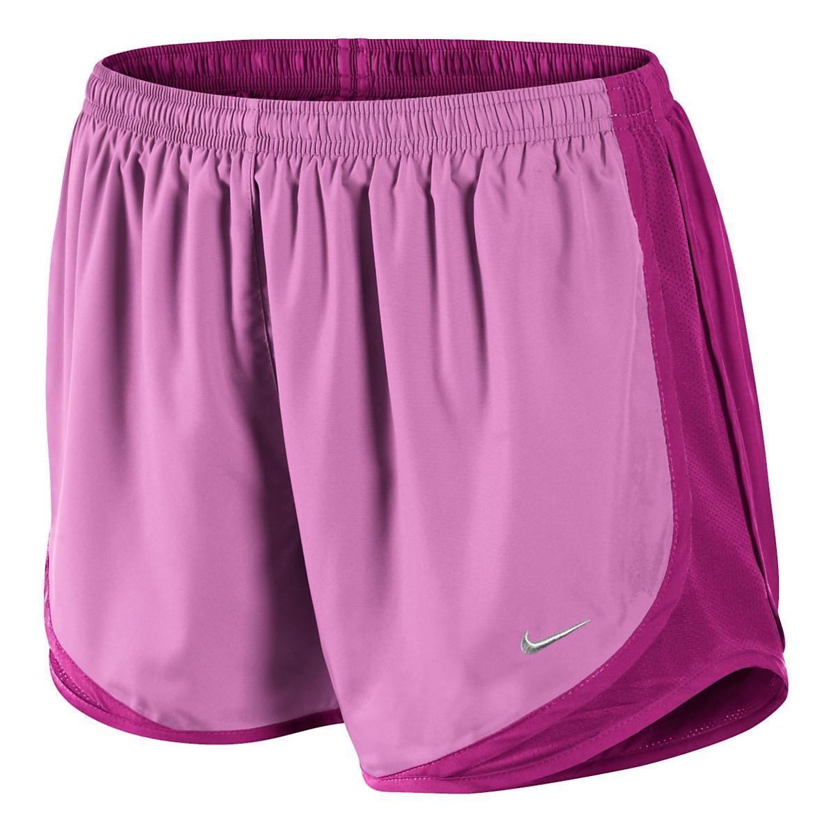 Women's Nike�Tempo Track Short