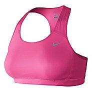 Womens Nike Shape Sports Bra