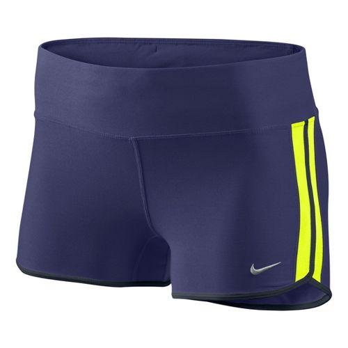Womens Nike 2