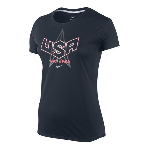 Women's Nike�Challenger T+F Country