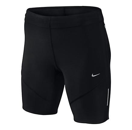 Womens Nike Tech Fitted Shorts