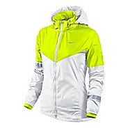 Womens Nike Vapor Running Jackets