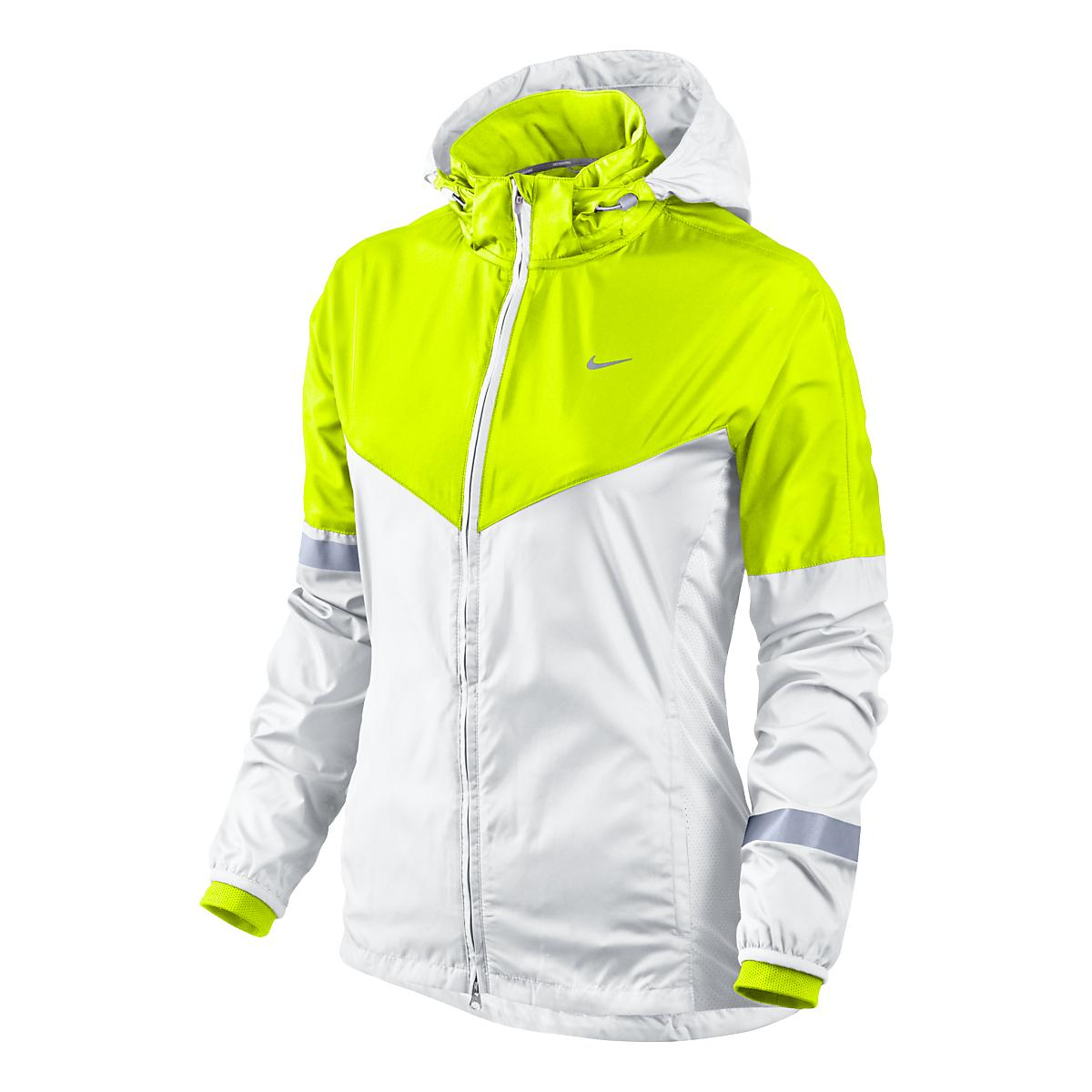Buy running jacket
