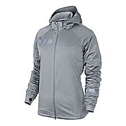 Womens Nike Element Shield Max Running Jackets