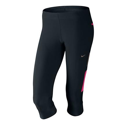 Womens Nike Tech Capri Tights