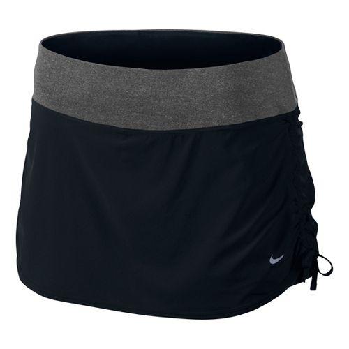 Women's Nike�Rival Stretch Woven Skirt
