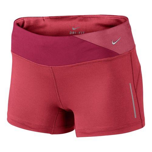Women's Nike�Epic Run Boy Short