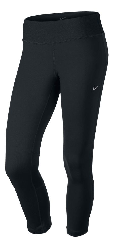 Nike Epic Run Crop Capri Tights