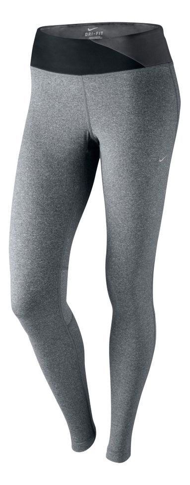 Nike Epic Run Fitted Tights