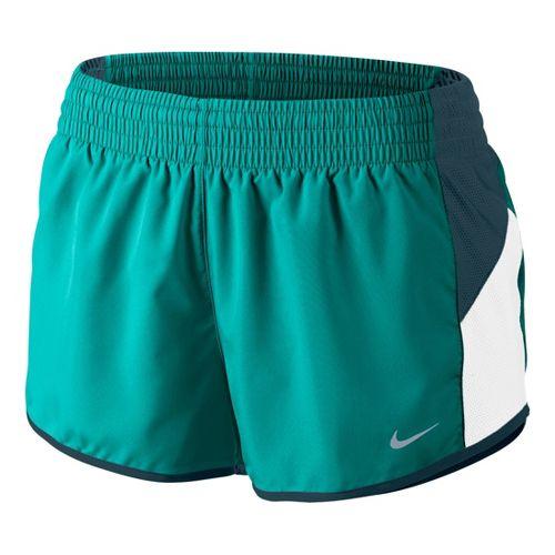 Women's Nike�Racer Short