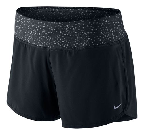 4 Inch Shorts | Road Runner Sports